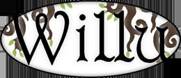 Willu