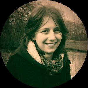Rianne Huijs
