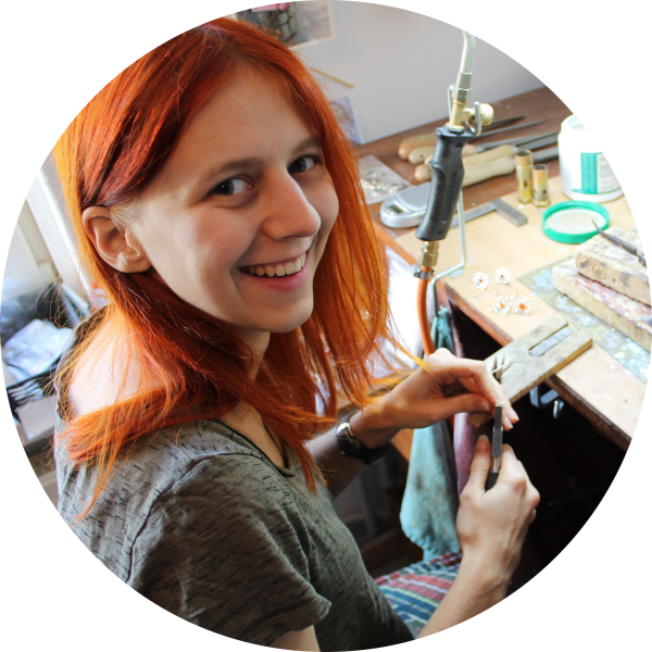 Rianne Willebrands-Huijs